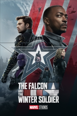 hd-The Falcon and the Winter Soldier