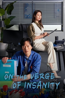 hd-On the Verge of Insanity