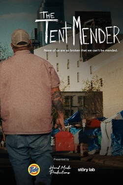 hd-The Tent Mender