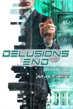 hd-Delusions End: Breaking Free of the Matrix