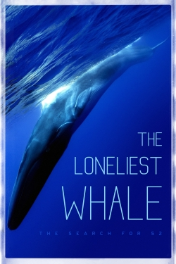 hd-The Loneliest Whale: The Search for 52