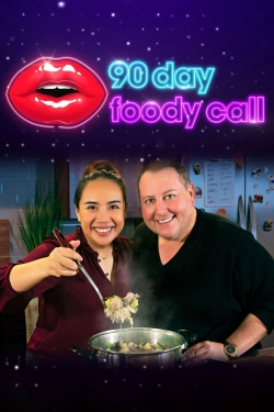 hd-90 Day: Foody Call