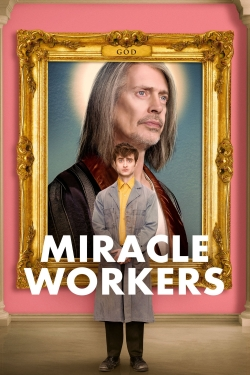 hd-Miracle Workers