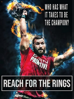 hd-Reach for the Rings