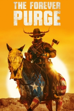 hd-The Forever Purge