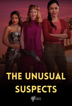 hd-The Unusual Suspects