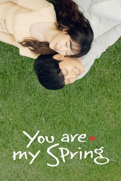 hd-You Are My Spring