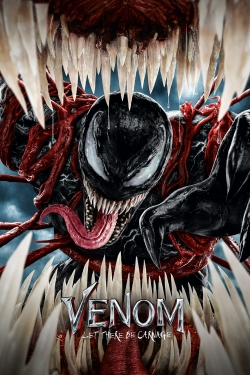 hd-Venom: Let There Be Carnage