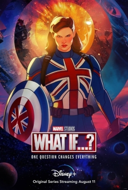 hd-What If...?