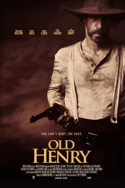 hd-Old Henry