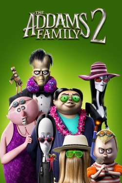 hd-The Addams Family 2