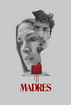 hd-Madres